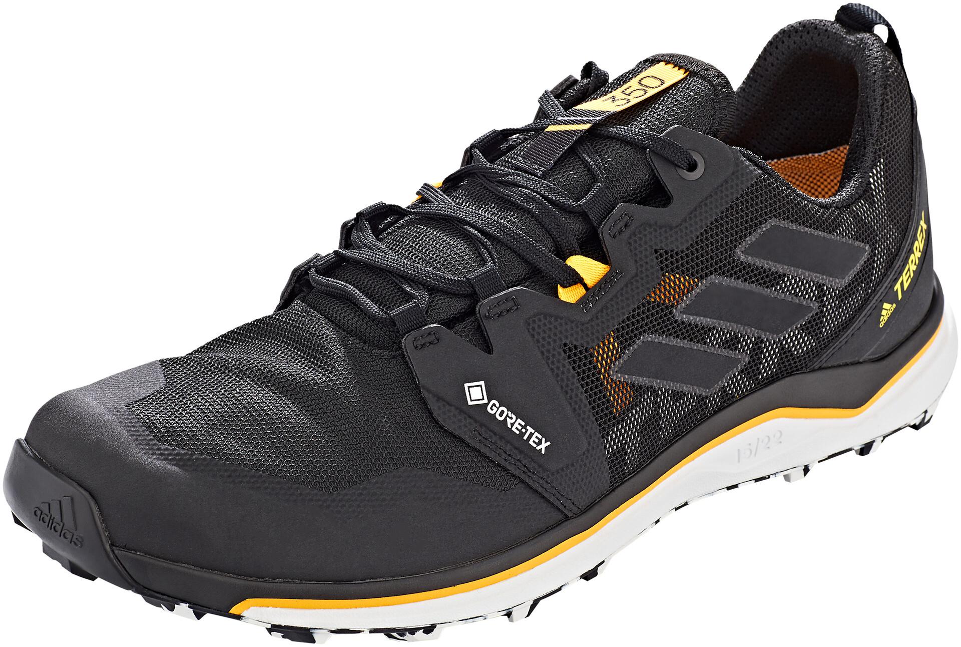 adidas terex running shoes mens